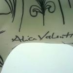 alice-valenti-6
