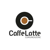 logo-Caffelatte-nuovo-ok