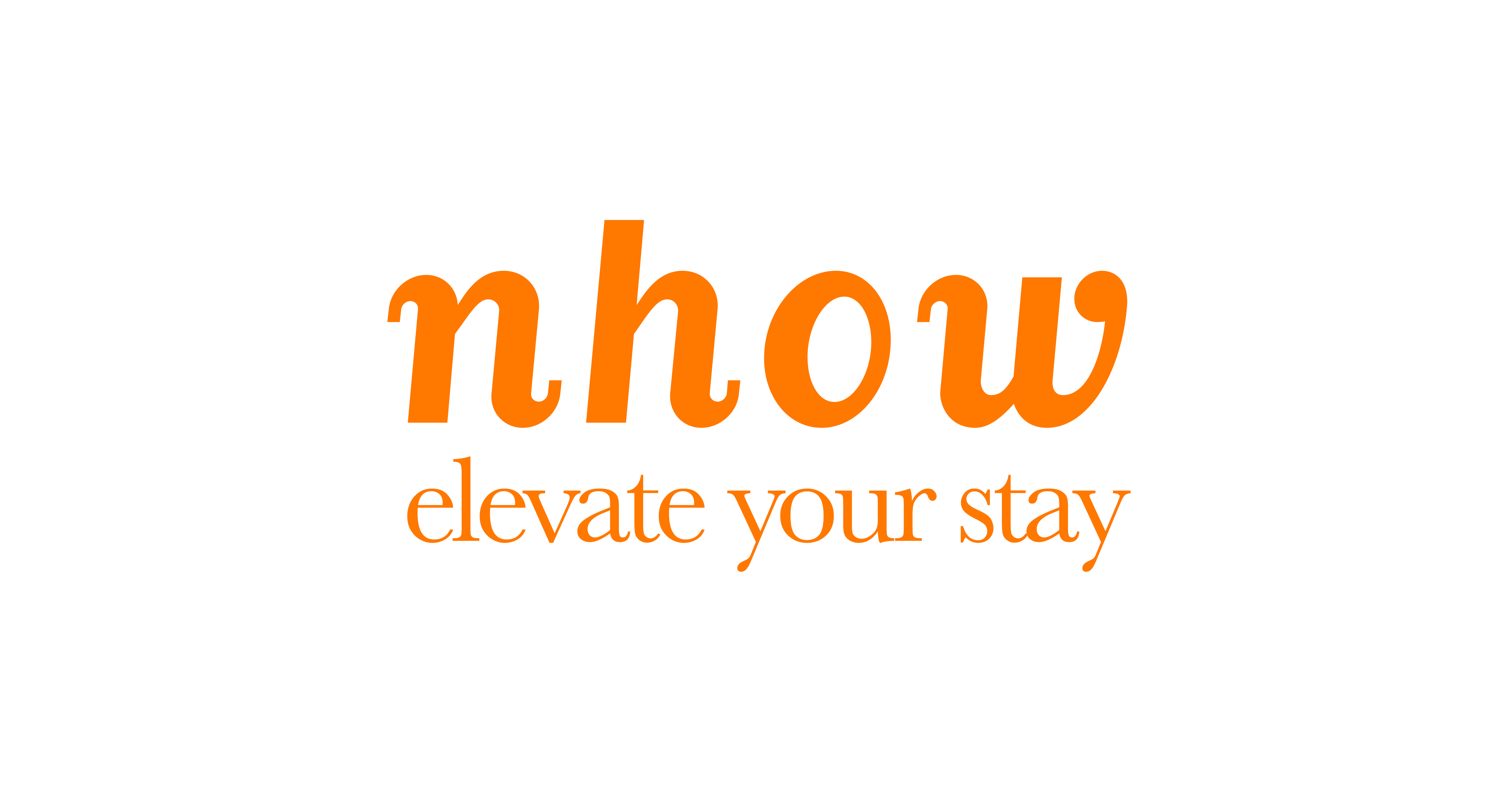 nhow-arancio